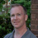 Profile picture of Tim Hamilton