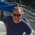 Profile picture of Bill Rizer