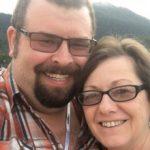 Profile picture of Sam & Connie Hampton